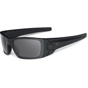 🔥HOT ITEM🔥 Oakley Fuel Cell Sunglasses
